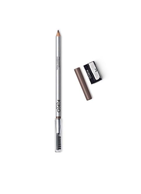 KIKO Milano Precision Eyebrow Pencil 06 Kahve